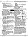 TPCM32U03 Instruction Guide Page #3