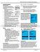 TPCM32U03 Instruction Guide Page #4