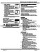 TPCM32U03 Instruction Guide Page #5