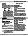 TPCM32U04 Instruction Guide Page #7