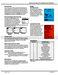 TPCM32U03 Instruction Guide Page #8
