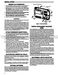 Classic 80 Series 1F82-261 Installation and Operation Instructions Page #3