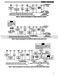 Classic 80 Series 1F82-261 Installation and Operation Instructions Page #4