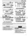 Classic 80 Series 1F87-361 Installation and Operation Instructions Page #4