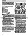 Classic 80 Series 1F87-361 Installation and Operation Instructions Page #5