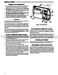 Classic 80 Series 1F89-211 Installation and Operation Instructions Page #3