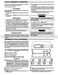 Classic 80 Series 1F89-211 Installation and Operation Instructions Page #5